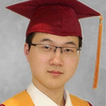 cui-yuan