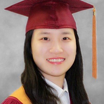 huang-ningwei