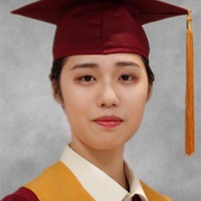 qin-jinyao