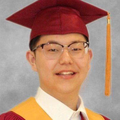 shen-junliang