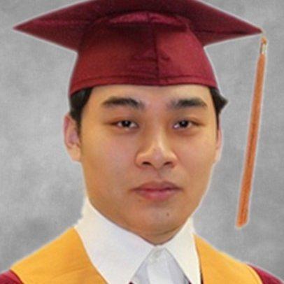 tang-wenhao