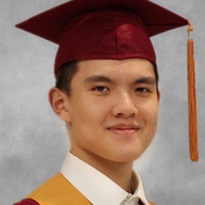 tao-sicheng